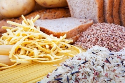 Truth About Carbohydrates