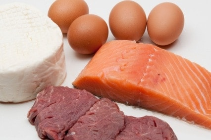 Misconceptions about protein and bariatric surgery