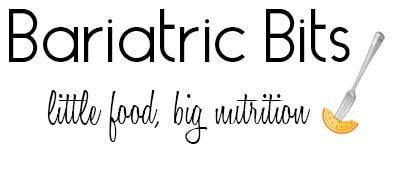 Bariatric Bits logo