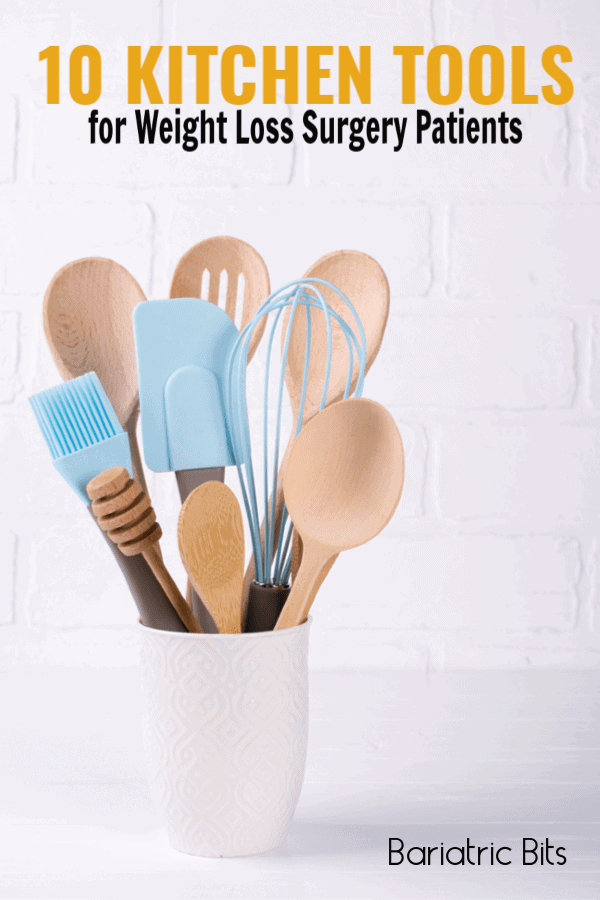 Marvelous 10 Must Have Kitchen Tools For Weight Loss Surgery Patients Complete Home Design Collection Lindsey Bellcom